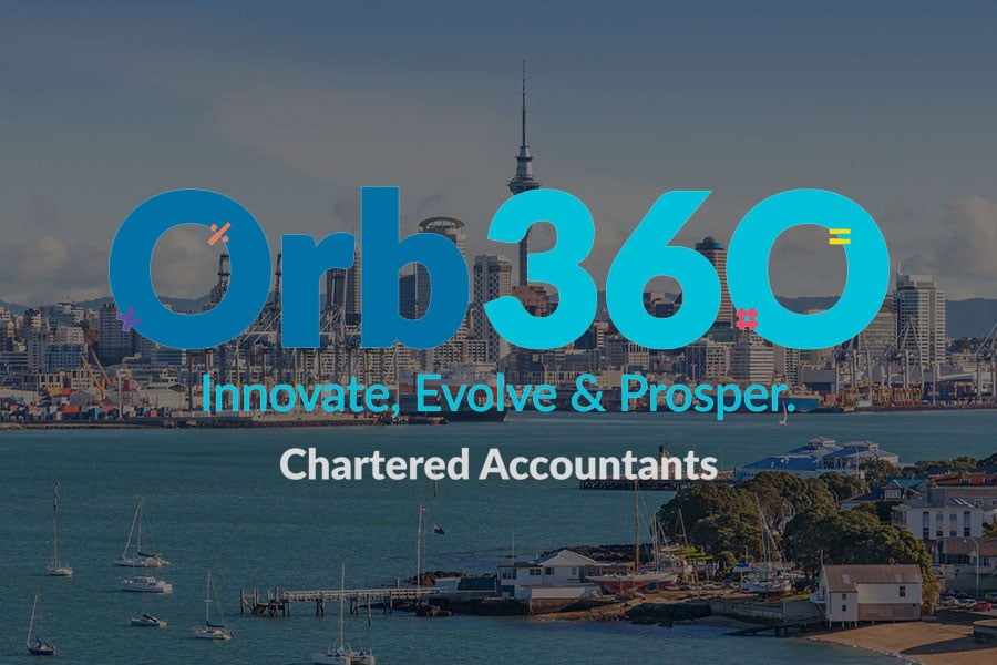Accounting Firm New Zealand