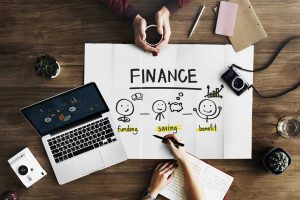 Hiring A Financial Planner